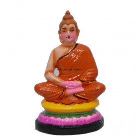 "Buddha - 11.5"""