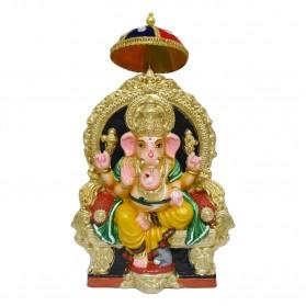 "Raja Ganapathi - 13"""