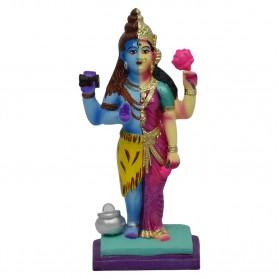 "Arthanathiswarar - 9"""