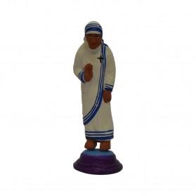 "Mother Teresa - 5"""