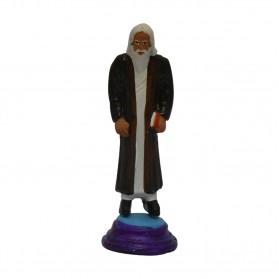"""Rabindranath Tagore - 5"""""""