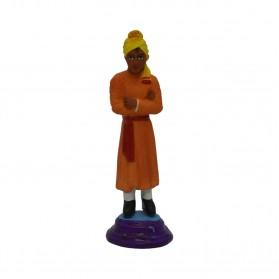 """Swami Vivekananda - 5"""""""