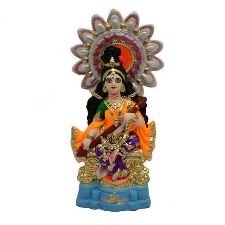 "Saraswathi 2 - 12"""